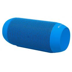 BLOW BT450 Przenośny głośnik Bluetooth z radiem FM