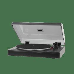Gramofon Kruger&Matz model TT-501