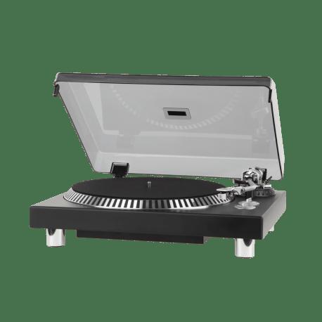 Gramofon Kruger&Matz model TT-602