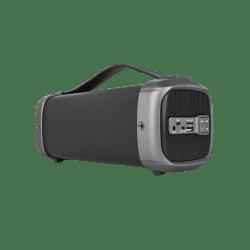 Kruger&Matz Adventure Mini przenośny głośnik Bluetooth KM0528M