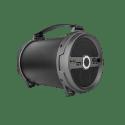 Kruger&Matz przenośny głośnik Bluetooth JOY XXL KM0529XXL