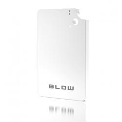 BLOW Lokalizator GPS BL012 personalny biały GPS + AGPS + 3LBS