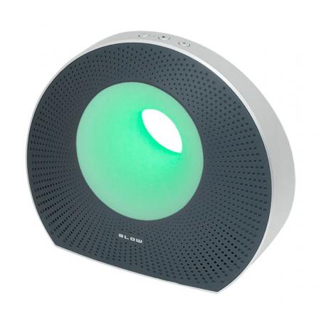 BLOW przenośny głośnik Bluetooth BT600