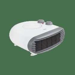 Termowentylator TEESA (1000 W, 2000 W) TSA8027