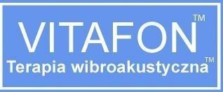 Vitafon.pl
